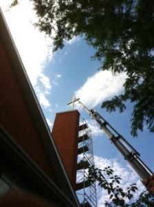 Crane-Cross-Church-2