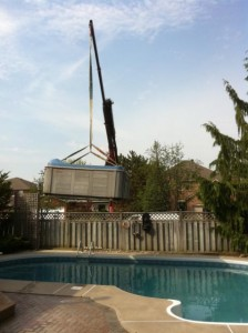 Crane-Hot-Tub-over-pool-1