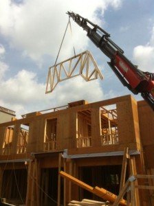 Crane-House-Building-Materials-1